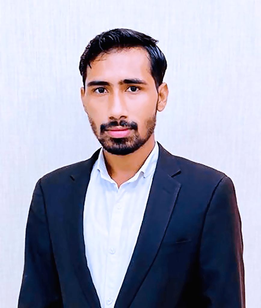 Qudrat Ullah